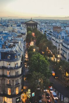 Tiffany Zhong Photography — Paris #jh