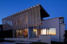 sh_171210_01 » CONTEMPORIST #screen #architecture #house #modern