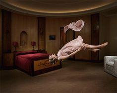 RANDALLSCOTTGALLERY : JULIA FULLERTON-BATTEN #fullerton #photography #batten #julia