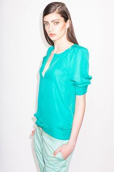 dheinrich - 02-SS-2012 #fashion #dheinrich
