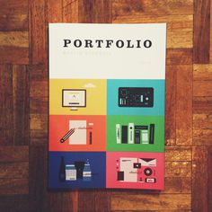 Portada_dribbble #cover #portfolio