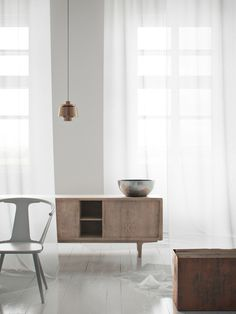 Beautiful 3d Interior Test Renders with Corona Render Engine by Xoio
