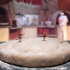 william-kass-14 #scale #sumo #world #food #photography #miniature
