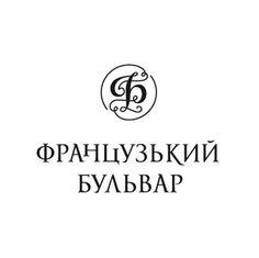 FB_logo2.jpg 335×335 пиксел.