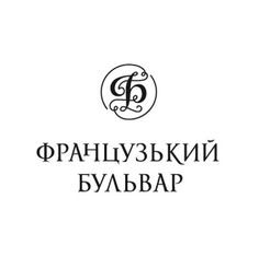 FB_logo2.jpg 335×335 пиксел. #logotype #branding #design #identity #logo #typography
