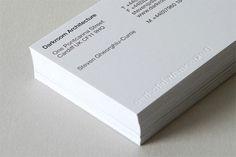 darkroom1.jpg (470314) #design #typography #business card #card