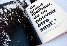 thisisleif #print