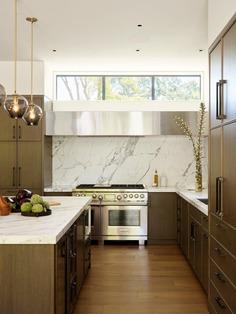 kitchen / Studio VARA