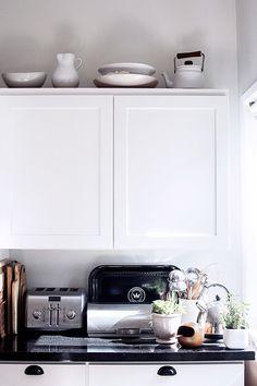 sfgirlbybay_cabinets cindy loughridge #interior #design #decor #deco #decoration