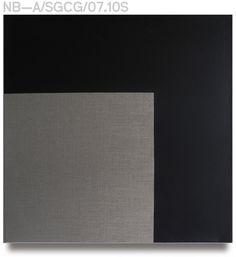 NBM-M2 #minimal #minimalism #neubau