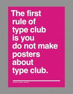 5157056531_f672f3819f_b.jpg (651×835) #type #poster #typography