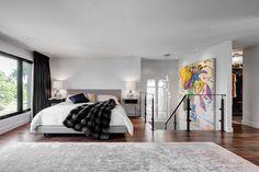 Riverdale Dormer House / Post Architecture