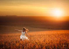 Photography by Jake Olson #inspration #photography #art