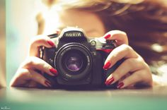 How to Promote Photography Business Online #inspiration #photography #art