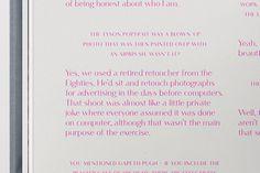 Rosie_Book_1260_10.jpg (1260×840) #typography