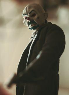 ..but i love you #clown #joker #batman