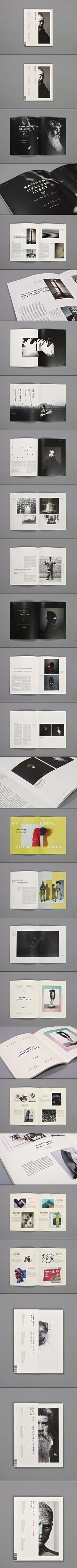 http://www.behance.net/gallery/Experimental-Brochure-El-infinito-ahora/10046257
