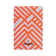 Ηouse of prints