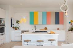kitchen / Best Practice Architecture & Hybrid Architecture