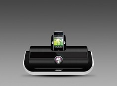 Ipod speaker stand psd Free Psd. See more inspiration related to Apple, Photoshop, Speaker, Psd, Stand, Designs, Device, Horizontal, Ipod and Portable on Freepik.