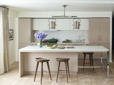 101 West 87th Residential Project in New York City