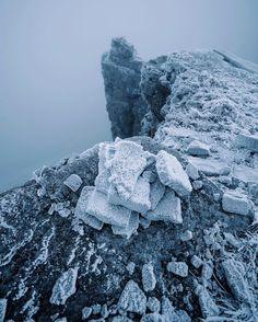 #exploringdagestan: Magomed Shapiev Captures The Beauty of Dagestan, North Caucasus Republic