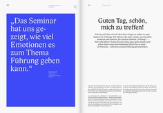 1381762644 mmi_magazin 4.jpg #layout