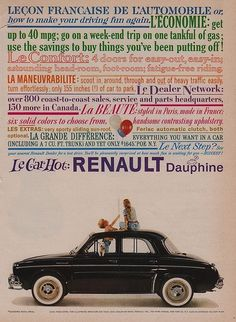 3019810966_3002886ebf_z.jpg 468×640 pixels #renualt #ad #typography