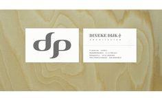Dineke Dijk Architect