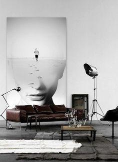 tumblr_mo3fw5iNU81rkfsdeo1_500.jpg (500×690) #interior