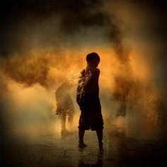 Photo Art by Anja Buhrer #photography #art