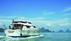 Villa 4548 in Thailand