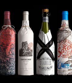 lovely package truett hurst safeway 1 #packaging #wine