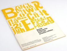 All sizes | Berthold Probe 468 | Flickr - Photo Sharing! #berthold #type #specimen #book