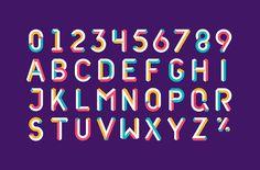 branding, typeface