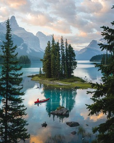 #AllAboutAdventures: Stunning Travel Landscape Photography by Matthew Massa