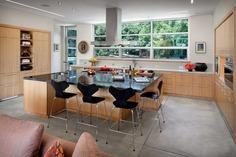 kitchen, Zumaooh