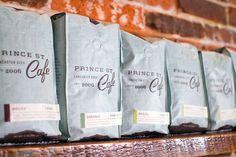 Coffee Bags #coffee