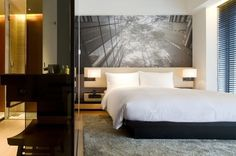 eh_230211_16 » CONTEMPORIST #interior #hotel
