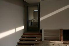 Mottalini_AfterYouLeft7.jpg 600×400 pixels #sun