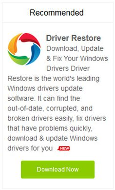 update Mouse and keyboard drivers windows 10