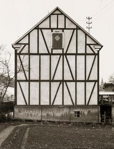 Bild 562 #architecture