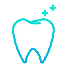 See more icon inspiration related to teeth, tooth, dentist, dental, molar, healthcare and medical, premolar and medical on Flaticon.
