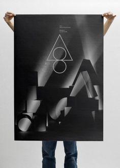 YIMMY'S YAYO™ #print #poster #illustration
