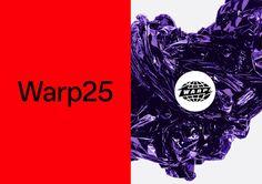HelloMe_Warp25_08_2 #branding