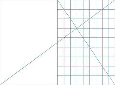 rosarivo.png 487×365 pixels #gutenberg #rosarivo #canon