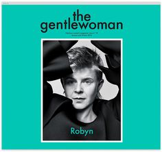 #135& thegentlewoman