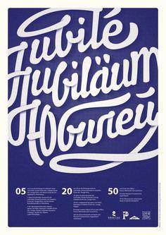 Jubilee — Timothée Bart #print #poster