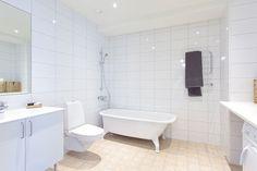 Badrum #interior #public #grand #bathroom #magasin #4 #fastighetscompagniet