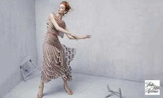 Fashion Photography by An Le #fashion #photography #inspiration